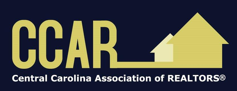 Central Carolina Assoication of REALTORS®