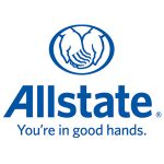 Omni Insurance Group Inc (Allstate)