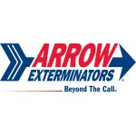 Arrow Exterminators Kannapolis