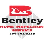 Bentley Home Inpection Services