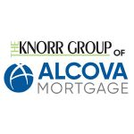The Knorr Group