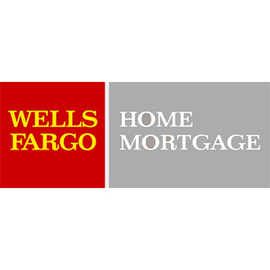 WellsFargoHomeMortgage