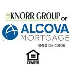 The Knorr Group of Alcova Mortgage